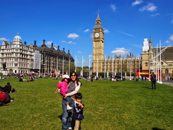 LondonPC5