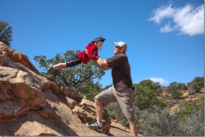 Moab trip-371 blog