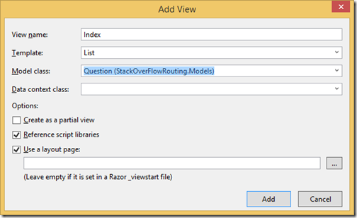 listing-question-view-stackoverflow-like-routing