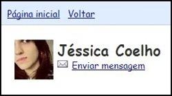 jessica (2)
