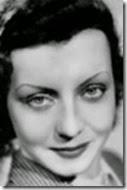 1935GisellePreville_thumb2_thumb4
