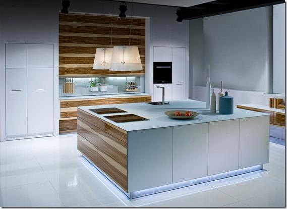 Designer küchen bilder  Designerküchen