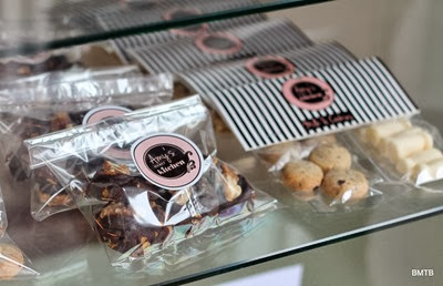 Amys Secret Kitchen by Baking Makes Things Better (10)