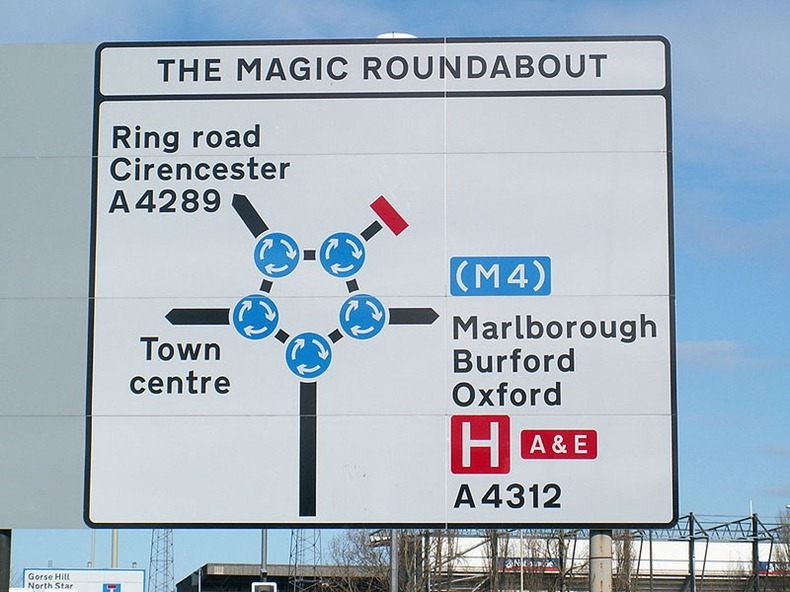 magic-roundabout-swindon-2