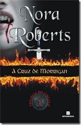 cruz de morrigan