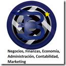 Negocios, Finanzas, Economía, Administración, Contabilidad, Marketing, lo podras encontrar en Businesslizer