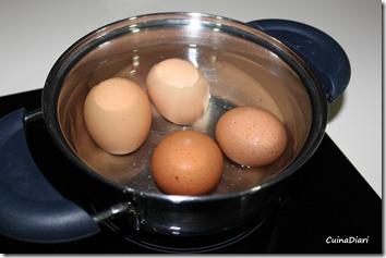 1-1-amanida patata i variants-2