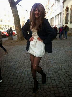 406-Geschlechtertausch-2014-Frauenlobstraße-High-School-01