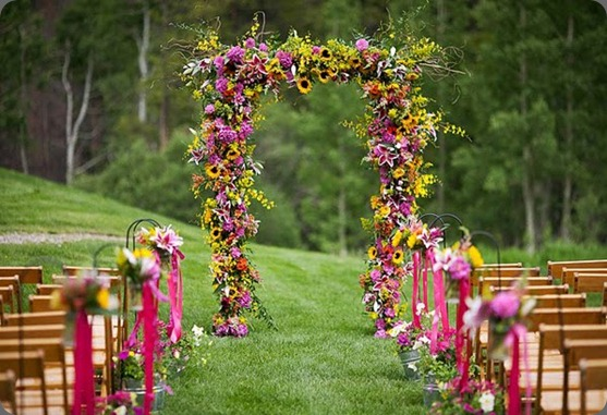 Kirsten_Kerry_WED_shanemacomber.com_0056 bella fiori