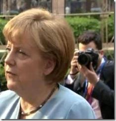 O que está por detrás das palavras de Merkel. Mai2012