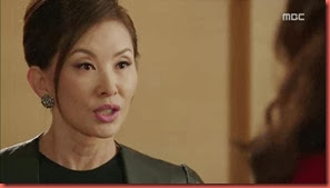 Miss.Korea.E13.mp4_001376830