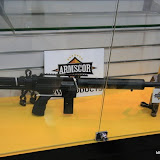 Defense and Sporting Arms Show 2012 Gun Show Philippines (38).JPG
