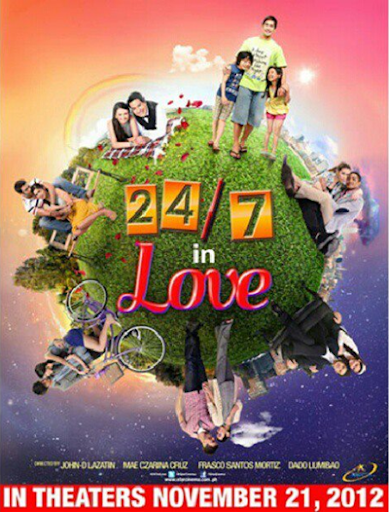 watch 24/7 in love pinoy movie online streaming best pinoy horror movies
