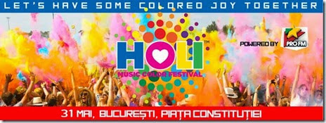 afis-holi-music-color-festival-2014