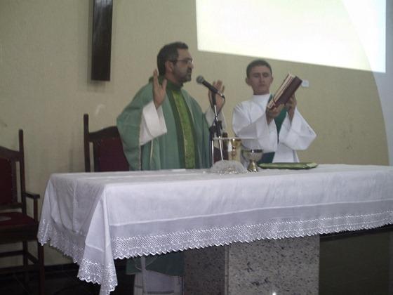 Missa dos Acólitos (44)