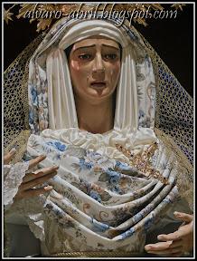 esperanza-alcala-la-real-inmaculada-2011-alvaro-abril-(1).jpg