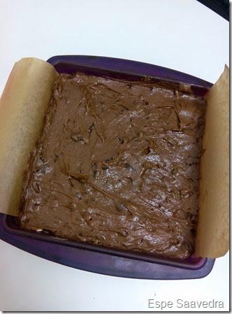 brownie oreo espe saavedra (3)