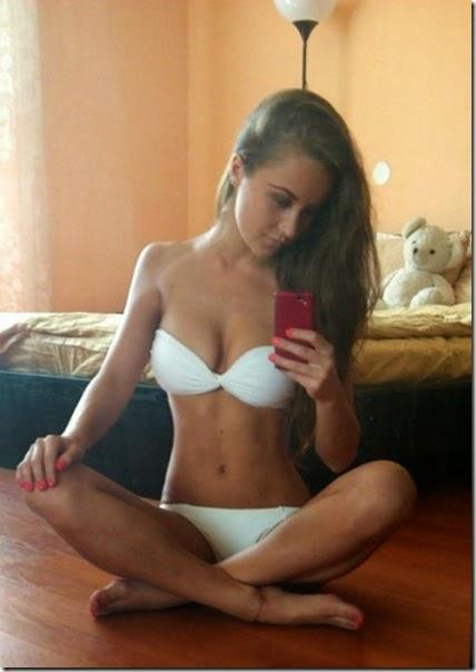 bikinis-summer-beach-009