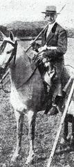Joselito a caballo 004a
