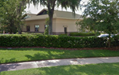 1111 N. Parkway Frontage Road, Lakeland Florida - Taver[3]