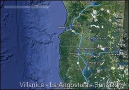06 Villarica- La angostura
