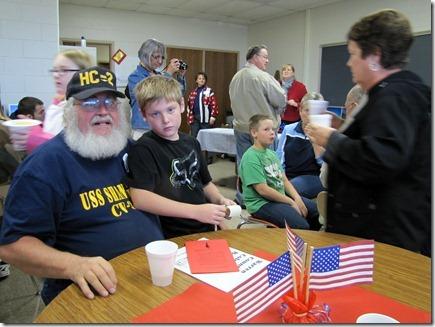 Grandpa&Adam11-10-11a