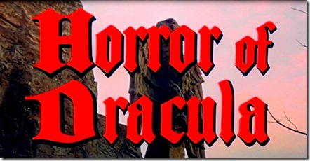 horror of dracula title still[3]