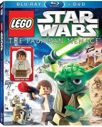 LEGO-Star-Wars-Padawan-Menace-BD-WEB.jpg