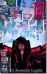 P00070 - Catwoman v2 #69