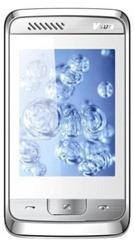 Vsun-GuruT-N906A-Mobile