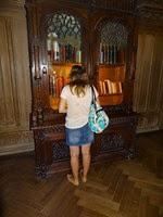 2014.09.09-016 Stéphanie dans la garde-robe