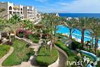 Фото 8 Grand Rotana Resort & Spa