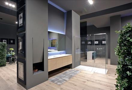 reformar-baños-diseño-de-lavabos