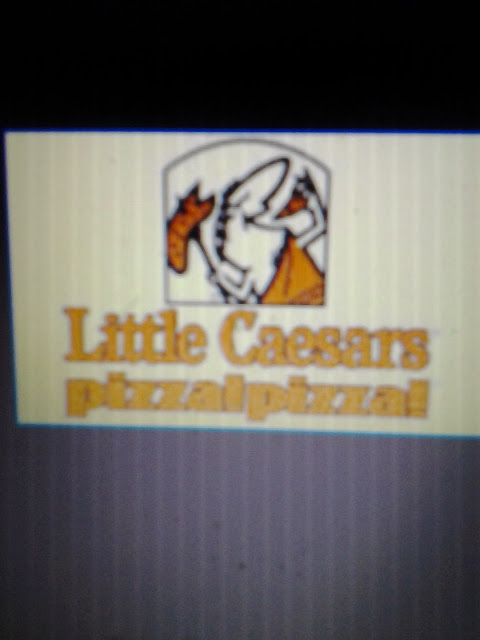 http://bestpizzadeals.blogspot.com/p/little-caesars-pizza-deals.html