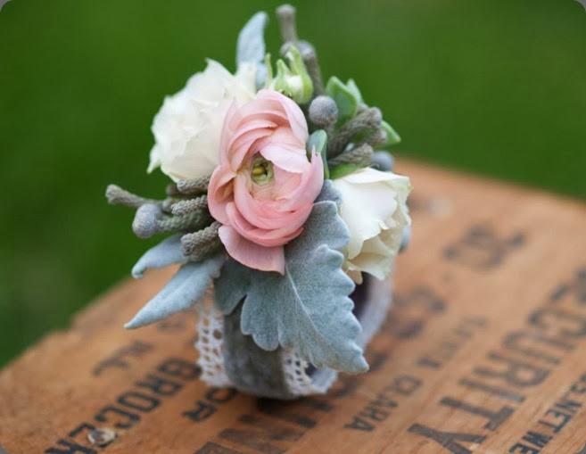 wrist corsage 934998_10152003557775884_1059421263_n alluring blooms amanda frankewicz