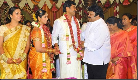 actor karthi marriage photos-16