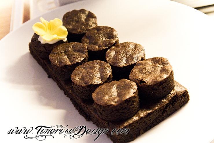 IMG_0344 lego brownie