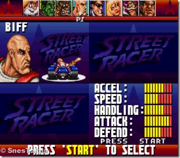 Biff-skill-street-racer-gal-04