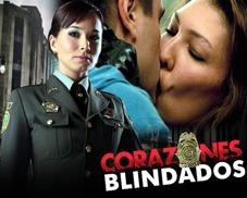 CorazonesBlindados_09nov12