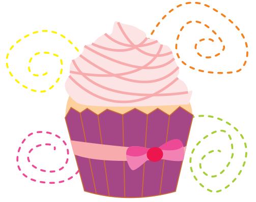 cupcakejessie1