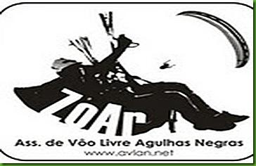 zoar_logo_003