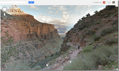Grand Canyon-01