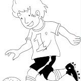 dibujos-de-futbol-para-colorear22.jpg