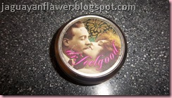 Benefit Dr Feelgood