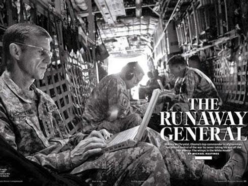 RS-RunawayGeneralMainImage