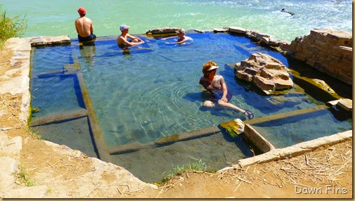 Rio Grande Village to hot springs_113