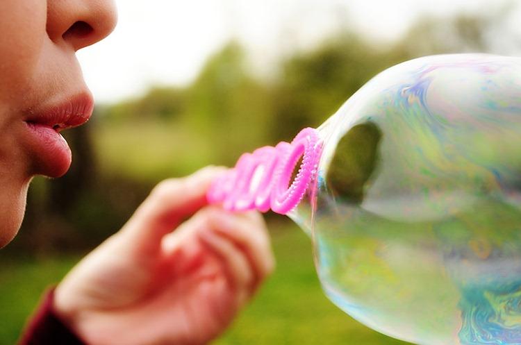 bubbles-3