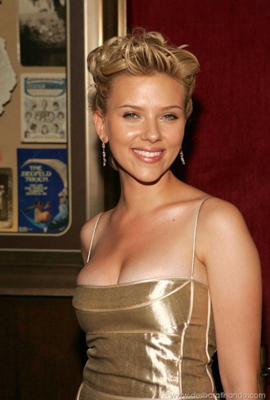 scarlett-johansson-linda-sensual-sexy-sexdutora-tits-boobs-boob-peitos-desbaratinando-sexta-proibida (649)