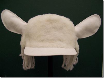 disfraz oveja (3)