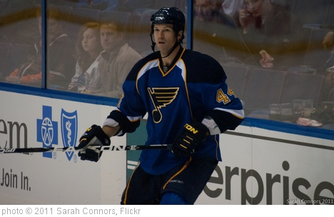 'Blues vs. Wild -7744.jpg' photo (c) 2011, Sarah Connors - license: http://creativecommons.org/licenses/by/2.0/